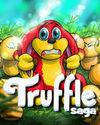 Truffle Saga para Ordenador