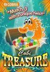Cobi Treasure Deluxe para Ordenador