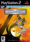 Amplitud para PlayStation 2