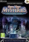 Fairy Tale Mysteries: The Puppet Thief para Ordenador
