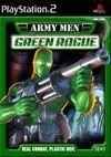 Army Men: Green Rogue para PlayStation 2