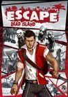 Escape Dead Island para Ordenador