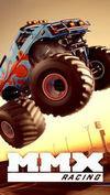 MMX Racing para iPhone