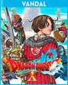 Dragon Quest X para iPhone