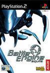 Battle Engine Aquila para PlayStation 2