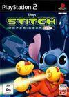 Disney's Stitch: Experiment 626 para PlayStation 2