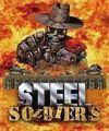 Z: Steel Soldiers  para Ordenador