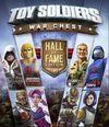 Toy Soldiers: War Chest para Ordenador