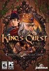 King's Quest - Chapter I: A Knight to Remember para PlayStation 4