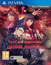 Tokyo Twilight Ghost Hunters para PlayStation 3