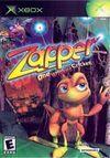 Zapper para Xbox