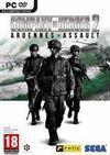 Company of Heroes 2: Ardennes Assault para Ordenador