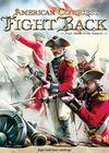 American Conquest Fight Back para Ordenador