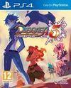 Disgaea 5: Alliance of Vengeance para PlayStation 4