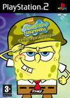 SpongeBob Squarepants: Battle for Bikini Bottom para PlayStation 2