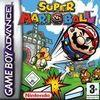 Super Mario Ball CV para Wii U