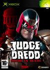 Judge Dredd vs Judge Death para Xbox