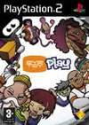 Eye Toy: Play para PlayStation 2