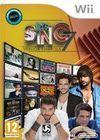 Let's Sing 7: Versión Española para Wii
