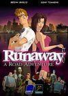 Runaway: A Road Adventure para Ordenador