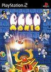 Eggo Mania para PlayStation 2