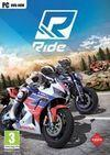 Ride para PlayStation 4