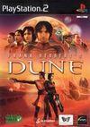 Frank Herbert's Dune para PlayStation 2