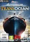 TransOcean - The Shipping Company para Ordenador