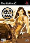 Gumball 3000 para PlayStation 2