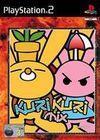 Kuri Kuri Mix para PlayStation 2
