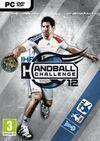 IHF Handball Challenge 12 para Ordenador
