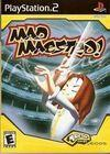 Mad Maestro! para PlayStation 2