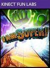 I Am Super para Xbox 360