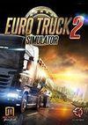 Euro Truck Simulator 2 para Ordenador