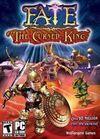 FATE: The Cursed King para Ordenador
