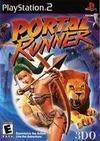 Portal Runner para PlayStation 2