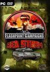Flashpoint Campaigns: Red Storm para Ordenador