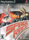 Space Race para PlayStation 2