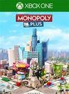 Monopoly Family Fun Pack para PlayStation 4
