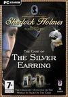 Sherlock Holmes: The Silver Earring para Ordenador