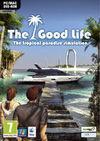 The Good Life para Ordenador