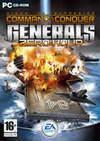 Command & Conquer: Generals Zero Hour para Ordenador