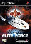 Star Trek Voyager: Elite Force para PlayStation 2