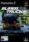 Super Trucks para PlayStation 2