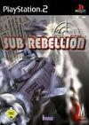 Sub Rebellion para PlayStation 2