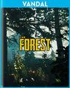 The Forest para PlayStation 4