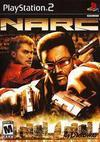 NARC para PlayStation 2