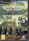 Heroes of Might & Magic III – HD Edition para Ordenador