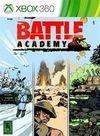 Battle Academy para Ordenador