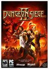 Dungeon Siege 2 para Ordenador